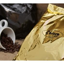 Fars Kaffe (20 * 500g)