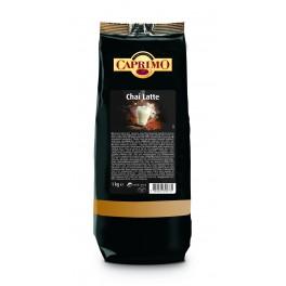 Chai Latte Caprimo (10 * 1 kg.)