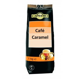Café Caramel 10*1kg