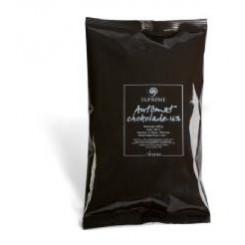 Supreme Kakaomix 16 % (10 x 1kg