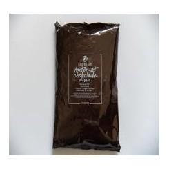Chokolade, Classic 12%