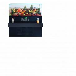 myVitaminbar 100cm m/2 juicer
