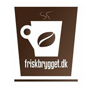 Friskbrygget.dk