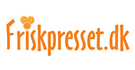 Friskpresset.dk